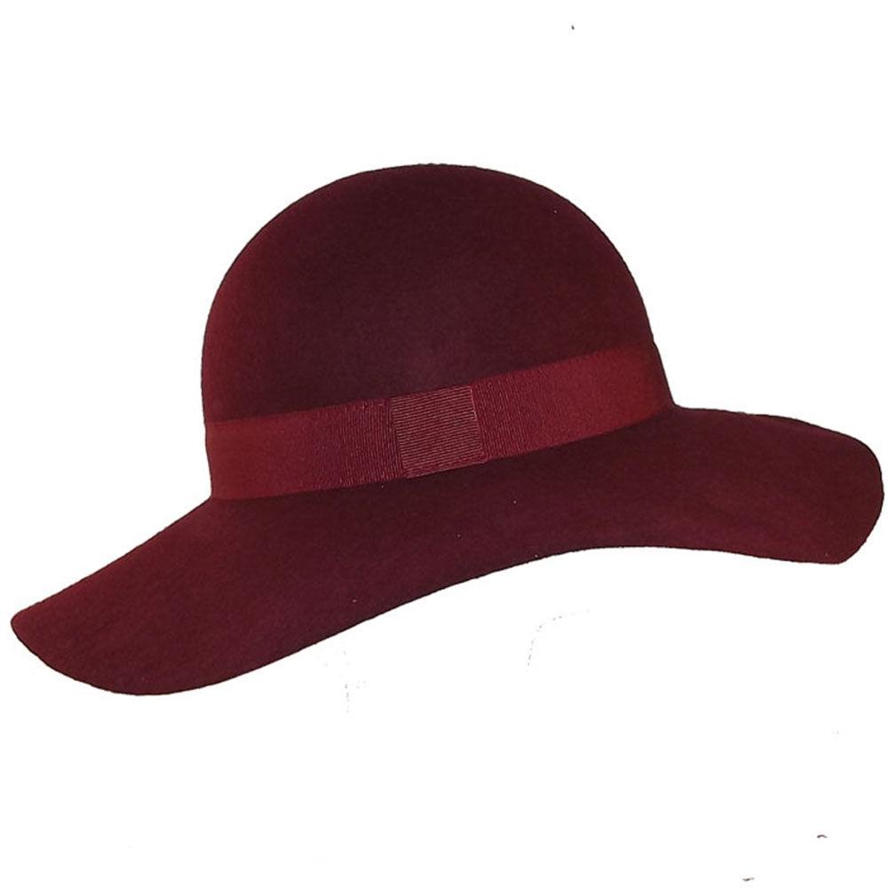 huge selection of 8b0e9 fcc20 chapeau-femme-bordeaux-1.jpeg