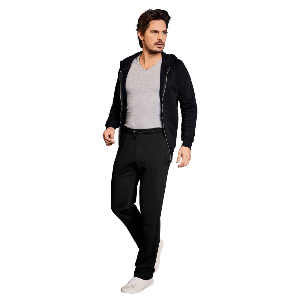 Pantalon jogging Hommes