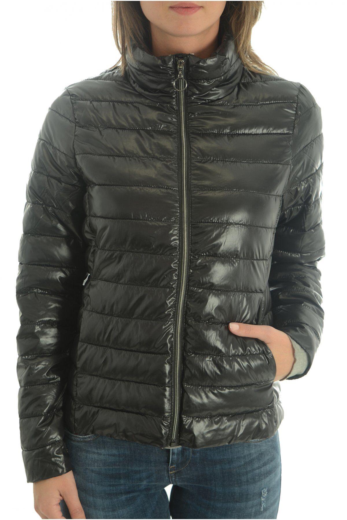 Manteau 3/4 Avec Blouson Intégré Double  - Vero Moda