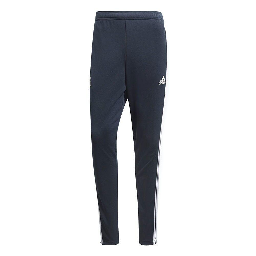 jogging gris adidas femme