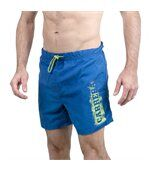 Short de bain homme Carrera preview1