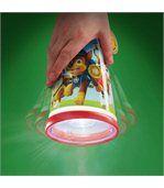 WorldsApart Veilleuse et lampe de poche Pat' Patrouille preview2