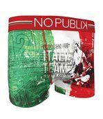 No Publik - Boxer Microfibre Homme Italy preview1