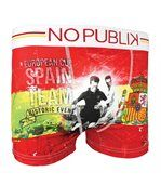 No Publik - Boxer Microfibre Homme Spain preview1