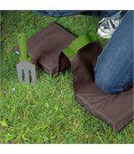 Genouillère de jardinage preview1