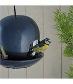 Mangeoire oiseaux céramique preview1