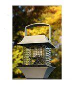 Lampe anti moustique solaire preview1