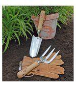 Set Outils de jardinage preview1