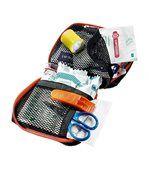 Trousse de secours Deuter First Aid Kit Active preview2