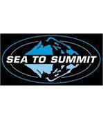 Mini pelle Pocket Trowel Sea to Summit preview3
