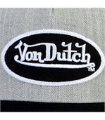 Casquette Von Dutch 1 preview3