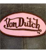 Casquette Von Dutch 1 preview1