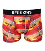 Boxer Redskins Bx12000 preview5