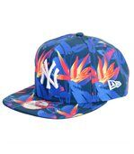 Casquette New Era 9 Fifty Cap Birds Of Paradise 9 preview3