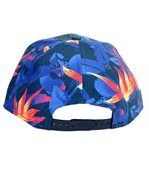 Casquette New Era 9 Fifty Cap Birds Of Paradise 9 preview2