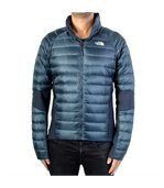 Blouson The North Face CrimpTastic Urban Navy preview1
