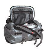 Duffel bag 40 - sac de voyage et sport 40 l preview4