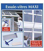 Essuie-vitres télescopique maxi preview2