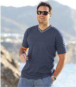 Súprava 3 tričiek Ostrovy Stredomoria preview2