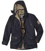 Parka Expedition preview2