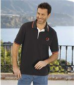 2er-Pack Poloshirts preview2