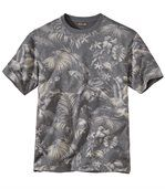 T-Shirt Urban Tropic preview2