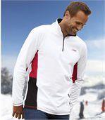 2er-Pack RV-Poloshirts gegen Kälte preview3