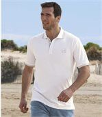 2er-Pack Polo-Shirts Sunshine Time preview2