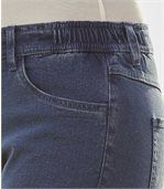 7/8-Stretch-Jeans preview4