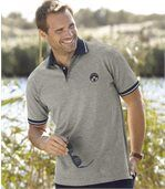 2er-Pack Poloshirts Canada Nature preview3