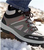Team Trek(R) Boots by Atlas For Men preview2