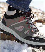 Topánky TEAM TREK od Atlas For Men preview2