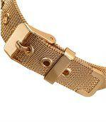 Elegancki zegarekozdobiony kryształkami Swarovskiego® preview3