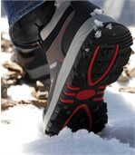 Chaussures Team Treck(R) by Atlas For Men preview3