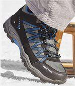 Chaussures Rando Team Trek® by Atlas For Men