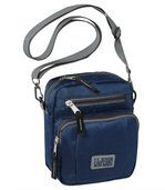 Pánská taška přes rameno Holster preview1