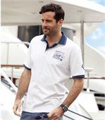 2er-Pack Polo-Shirts Skipper preview2