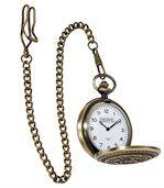 Men's Pocket Watch