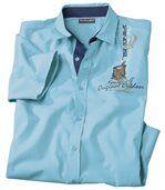 Košile Mallorca preview2