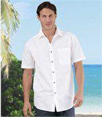Sada 2 košil Mořské pobřeží preview2