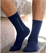 4 Paar modische Socken preview2
