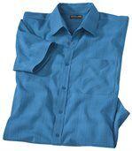 Pohodlná letná košeľa preview2