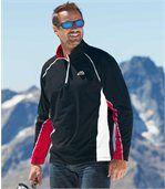 Zestaw 2 bluz Sport Line preview2