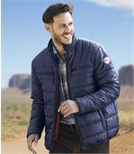 Gewatteerde winterjas Original Outdoor preview1