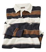 Poloshirt Rugby preview2