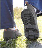 Chaussures Sport et Détente preview2