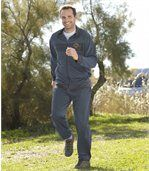 Jogging Outdoor preview1