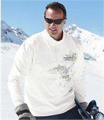 De Sweater Active Sport