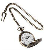 Kapesní hodinky Texas Saloon preview1