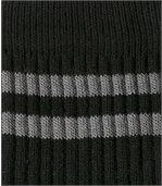 Sada 5 párů sportovních ponožek preview3